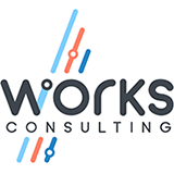 Works Consulting