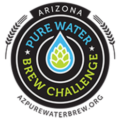 Arizona Pure Water Brew Challenge: The Brewers