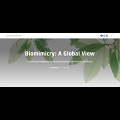 Biomimicry: A Global View