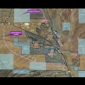 Town of Prescott Valley Roadway Planning & AZ State Land Acquisition